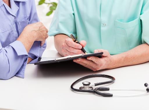 Sozialstation MediCare bietet Pflegekurse für pflegende Angehörige.